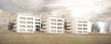 Schloßpark Fulda, Architekt Schloßpark Fulda, Architekt Park Fulda