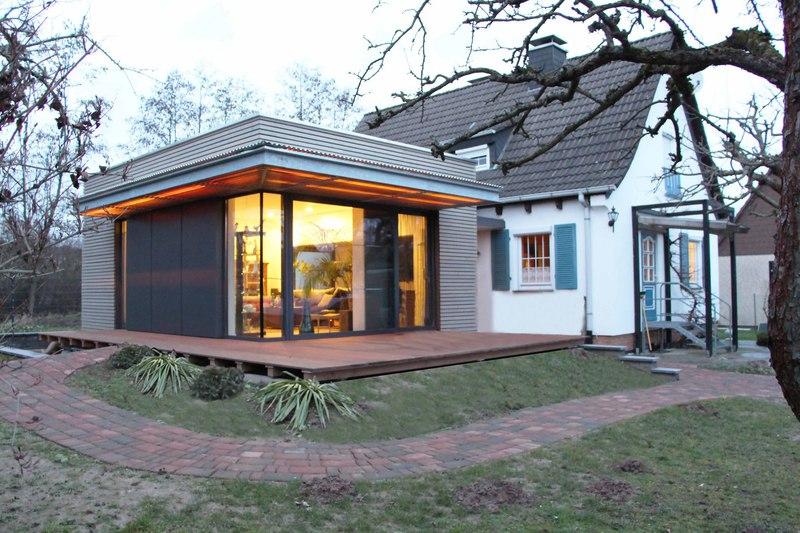 projekte winkler architekten kassel. Black Bedroom Furniture Sets. Home Design Ideas