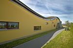Kindertagesstätte Fulda Architekt, Kindertagesstätte Fulda, Architekturbüro Kassel