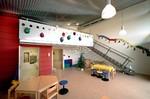 Architekturbüro Hessen, Kindertagesstätte Fulda Architekt, Kindertagesstätte Fulda